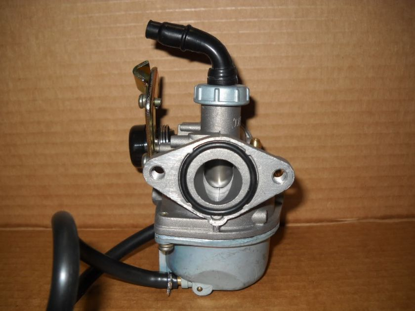 110cc Carburetor Tao Tao ATV Four Wheeler Carb   1